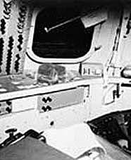Фальсификация полета Аполлонов к Луне
