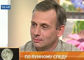 Юрий Караш